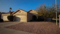 Photo of 504 W Carmen Street, Tempe, AZ 85283 (MLS # 5697612)