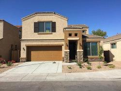 Photo of 1616 N Beverly --, Mesa, AZ 85201 (MLS # 5697650)