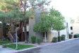 Photo of 1125 E Broadway Road, Unit 123, Tempe, AZ 85282 (MLS # 5697696)