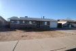 Photo of 847 E 11th Avenue, Mesa, AZ 85204 (MLS # 5697748)