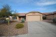 Photo of 11216 E Dover Street, Mesa, AZ 85207 (MLS # 5697757)