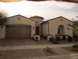 Photo of 10219 E Stealth Avenue, Mesa, AZ 85212 (MLS # 5697775)