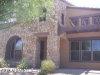 Photo of 18121 W Las Cruces Drive, Goodyear, AZ 85338 (MLS # 5697799)