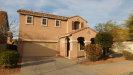 Photo of 4518 E Ivanhoe Street, Gilbert, AZ 85295 (MLS # 5697896)