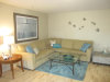 Photo of 5104 N 32nd Street, Unit 130, Phoenix, AZ 85018 (MLS # 5697966)