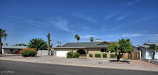 Photo of 3918 N 85th Street, Scottsdale, AZ 85251 (MLS # 5698125)