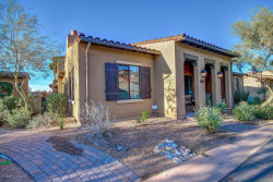 Photo of 20704 N 90th Place, Unit 1063, Scottsdale, AZ 85255 (MLS # 5698264)