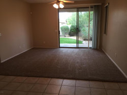 Photo of 2634 E Fremont Road, Phoenix, AZ 85042 (MLS # 5698295)