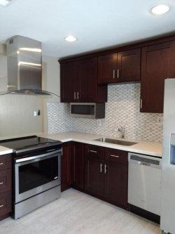 Photo of 7301 E Belleview Street, Unit 2, Scottsdale, AZ 85257 (MLS # 5698301)