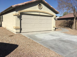 Photo of 1602 S 65th Glen, Phoenix, AZ 85043 (MLS # 5698363)