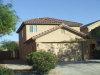 Photo of 189 S 16th Street, Coolidge, AZ 85128 (MLS # 5698367)