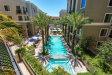 Photo of 7025 E Via Soleri Drive, Unit 3022, Scottsdale, AZ 85251 (MLS # 5698411)