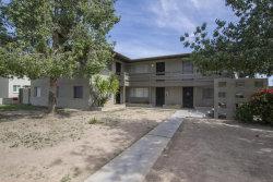 Photo of 4525 N 74th Street, Unit 4, Scottsdale, AZ 85251 (MLS # 5698420)