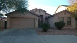 Photo of 13227 W Stella Lane, Litchfield Park, AZ 85340 (MLS # 5698433)