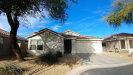 Photo of 1352 S Mosley Court, Chandler, AZ 85286 (MLS # 5698565)