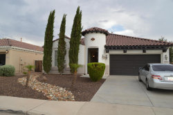 Photo of 2381 E Honeysuckle Place, Chandler, AZ 85286 (MLS # 5698701)