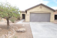 Photo of 19297 N Ibiza Lane, Maricopa, AZ 85138 (MLS # 5698752)