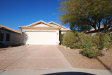 Photo of 6728 E Northridge Street, Mesa, AZ 85215 (MLS # 5698774)