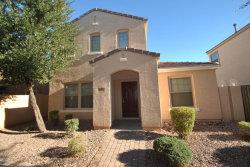 Photo of 2611 E Bart Street, Gilbert, AZ 85295 (MLS # 5698783)