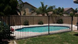Photo of 1172 E Mayfield Drive, San Tan Valley, AZ 85143 (MLS # 5698798)