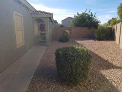 Photo of 16259 W Redfield Road, Surprise, AZ 85379 (MLS # 5698909)