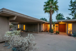 Photo of 4001 E Keim Drive, Paradise Valley, AZ 85253 (MLS # 5699128)