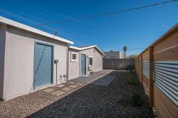 Photo of 1026 E Pierce Street, Unit B, Phoenix, AZ 85006 (MLS # 5699195)