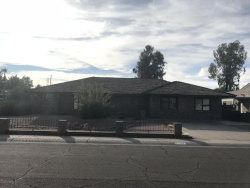 Photo of 1731 E Redfield Road, Tempe, AZ 85283 (MLS # 5699207)