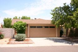 Photo of 3814 W Marconi Avenue, Phoenix, AZ 85053 (MLS # 5699252)