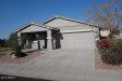 Photo of 17780 W Watson Lane, Surprise, AZ 85388 (MLS # 5699296)