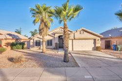 Photo of 1408 W Lynne Lane, Phoenix, AZ 85041 (MLS # 5699373)