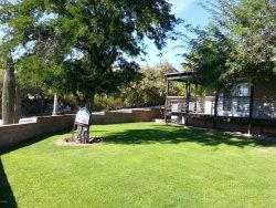 Photo of 1402 E Lupine Avenue, Phoenix, AZ 85020 (MLS # 5699395)