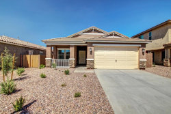 Photo of 2746 E Bellerive Drive, Gilbert, AZ 85298 (MLS # 5699399)