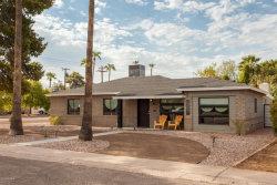 Photo of 2545 E Turney Avenue, Phoenix, AZ 85016 (MLS # 5699454)