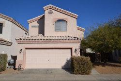 Photo of 1750 W Union Hills Drive, Unit 48, Phoenix, AZ 85027 (MLS # 5699461)