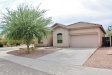 Photo of 4517 W Moss Springs Road, Anthem, AZ 85086 (MLS # 5699593)