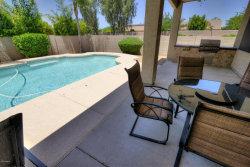 Photo of 17664 N 52nd Place, Scottsdale, AZ 85254 (MLS # 5699632)