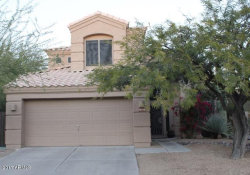 Photo of 18797 N 91st Place, Scottsdale, AZ 85255 (MLS # 5699669)