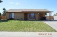 Photo of 2709 W Fremont Drive, Tempe, AZ 85282 (MLS # 5700420)