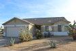 Photo of 11355 E Contessa Street, Mesa, AZ 85207 (MLS # 5700503)