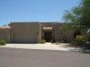 Photo of 28437 N 112th Way, Scottsdale, AZ 85262 (MLS # 5700901)