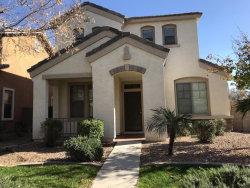 Photo of 3942 E Yeager Drive, Unit 0, Gilbert, AZ 85295 (MLS # 5701216)