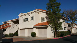 Photo of 7800 E Lincoln Drive, Unit 2090, Scottsdale, AZ 85250 (MLS # 5702440)