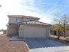 Photo of 12501 W Paradise Drive, El Mirage, AZ 85335 (MLS # 5702543)