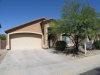 Photo of 42348 W Colby Drive, Maricopa, AZ 85138 (MLS # 5702644)