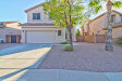 Photo of 16537 W Desert Lane, Surprise, AZ 85388 (MLS # 5702684)