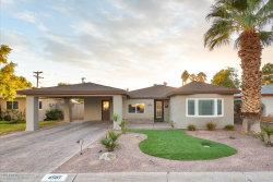 Photo of 4507 E Campbell Avenue, Phoenix, AZ 85018 (MLS # 5703124)
