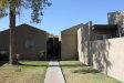 Photo of 810 S Melody Lane, Tempe, AZ 85281 (MLS # 5703267)