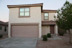 Photo of 1023 S San Vincente Court, Chandler, AZ 85286 (MLS # 5703825)