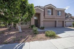 Photo of 6427 W Buckskin Trail, Phoenix, AZ 85083 (MLS # 5703979)